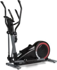 Flow Fitness Glider DCT2000i Crosstrainer - Gratis trainingsschema