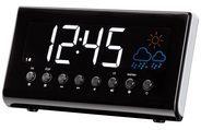 Denver Radio »Clockradio CR-718«