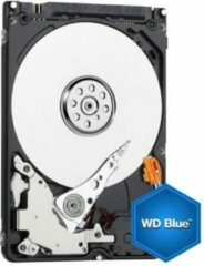Western Digital Blue interne harde schijf HDD 1000 GB SATA III
