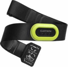 Zwarte Garmin HRM-Pro hartslagmeter - Hartslagmeters