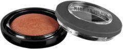 Bronze Make-up Studio Blusher Lumière blush - True Terra