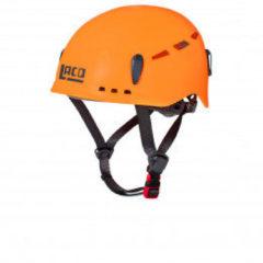 LACD - Protector 2.0 - Klimhelm maat 53-61 cm, oranje/zwart