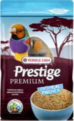 Versele-Laga Prestige Premium Tropische Vogels - Vogelvoer - 800 g