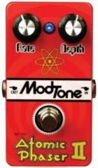 ModTone MT-PH Atomic Phaser II
