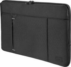 Deltaco NV-904 Laptoptas tot 15.6 inch - Zwart