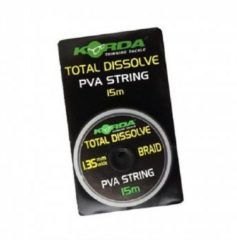 Korda PVA String Heavy Dispenser | 15m