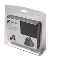Electrolux EF129 LX8 Motorfilter für Staubsauger 9001676494
