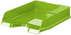 Brievenbak HAN VIVA A4/C4 New Colours groen