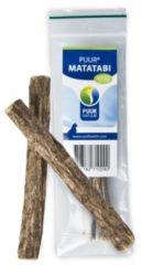 Puur Natuur Matatabi stokjes - 2 stokjes