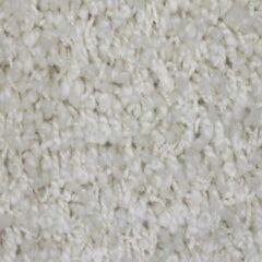 Webkarpet Vloerkleed Memphis Snow   170 x 230 cm