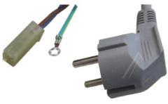 Samsung Stromkabel für Waschmaschine DC96-00146A