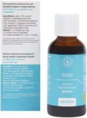 Puragem Sleep 50ml (50 Bottle) - Purasana