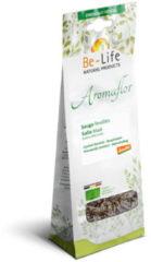 Aromaflor Salieblad Bio (50g)