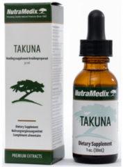 Nutramedix Takuna 30 Milliliter