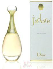 DIOR Damendüfte J'adore Eau de Parfum Spray 100 ml