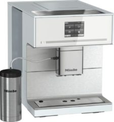 Miele CM 7350 Volautomaat Wit