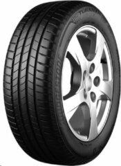 BRIDGESTONE TURANZA T005 autoband, 255/45 R18 103Y