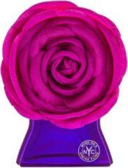 Bond No 9 Bond No.9 Spring Fling eau de parfum 100ml eau de parfum