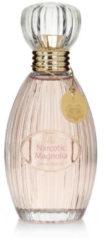 "Judith Williams ""Narcotic Magnolia"" Eau de Parfum"
