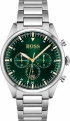 BOSS PIONEER HB1513868 - Heren - Horloge - 44mm