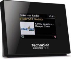 TechniSat Internetradio DIGITRADIO 110 IR