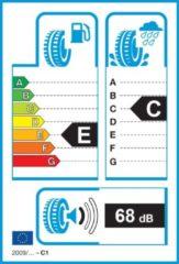 Pirelli P Zero LS 255/40 R21 102Y zomerband