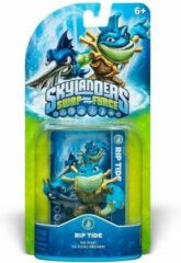 Coöperatie Activision Blizzard International U.A Skylanders Swap Force: Rip Tide