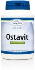 Vitakruid Ostavit Voedingssupplement - 100 tabletten