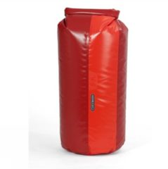 Ortlieb PD 350 59 liter Donkerrood/Middenrood