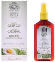 Revlon Camomila Intea Body Hair Lightening Lotion Spray 100ml