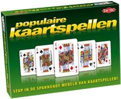 Selecta Spel en Hobby Populaire kaartspellen - Kaartspel