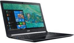 Notebook Aspire 5 (A515-51G-77CS) Acer Schwarz