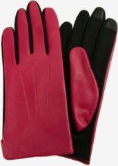 Kessler Mia Glove Dames Handschoenen Roze Maat XS/S