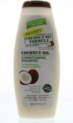 Palmers Palmer's Coconut Oil Formula Conditioning - 400 ml - Shampoo