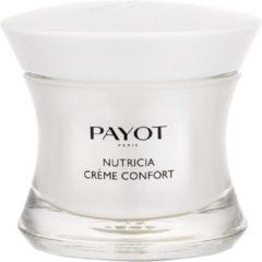 Payot - Nutricia Crème Confort Nourishing Restructing Cream ( Dry Skin ) - 50ml