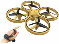 Amewi GC OVNI Drone (quadrocopter) RTF Beginner