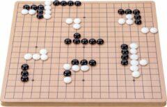 Pandora Longfield Games Go Klein 36 cm