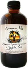 Sunny Isle Jamaican Black Castor Oil Jojoba 118 ml