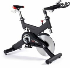 Sole Fitness SB700 Spinningfiets - Gratis Montage