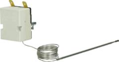 Bauknecht, Philips, Philips Whirlpool, Whirlpool Thermostat 50-320° 55.13062.010 EGO für Ofen 5513062010