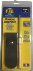 EZE-LAP Pocket Sharpener Medium