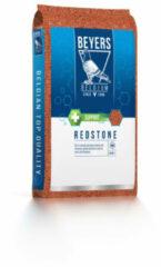 Beyers Redstone 20 kg