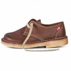 Duckfeet - Jylland - Sneakers maat 44, rood/bruin/beige