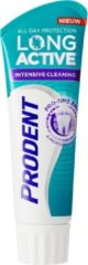 Prodent Tandpasta Long Active Intensive Cleaning 75ml