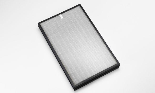 Afbeelding van Boneco A403 Smog Filter voor Luchtreiniger P400