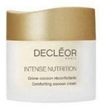 Decléor Gesichtspflege Intense Nutrition Crème Cocoon Réconfortante 50 ml
