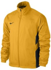 Trainingsjacke mit Dri-Fit-Material Sideline Woven 588473 Nike Royal Blue/White