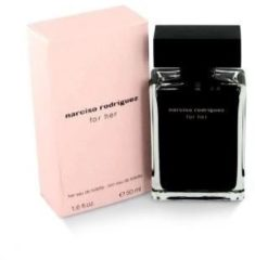 Damesparfum Narciso Rodriguez For Her Narciso Rodriguez EDP 30 ml