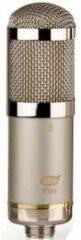 MXL R144-HE Heritage ribbon studiomicrofoon