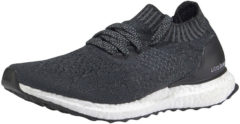 Adidas Performance Laufschuh »Ultra Boost Uncaged W«